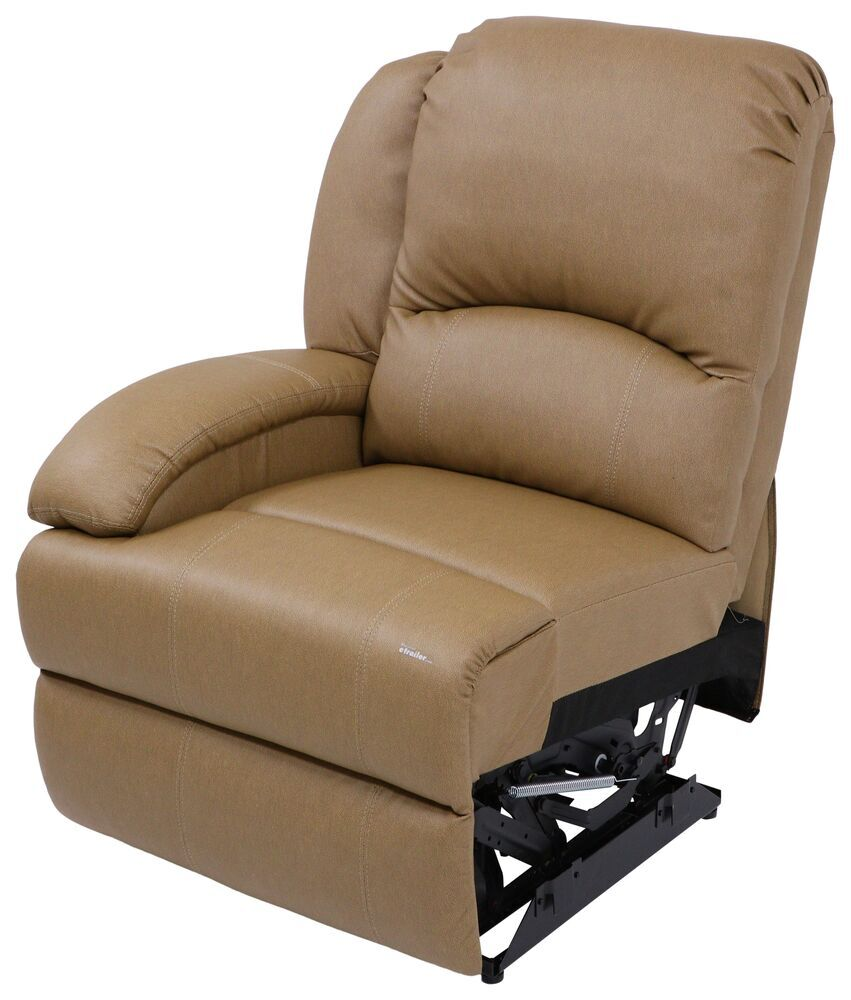 Thomas Payne RV Couches and Chairs - TP74FR