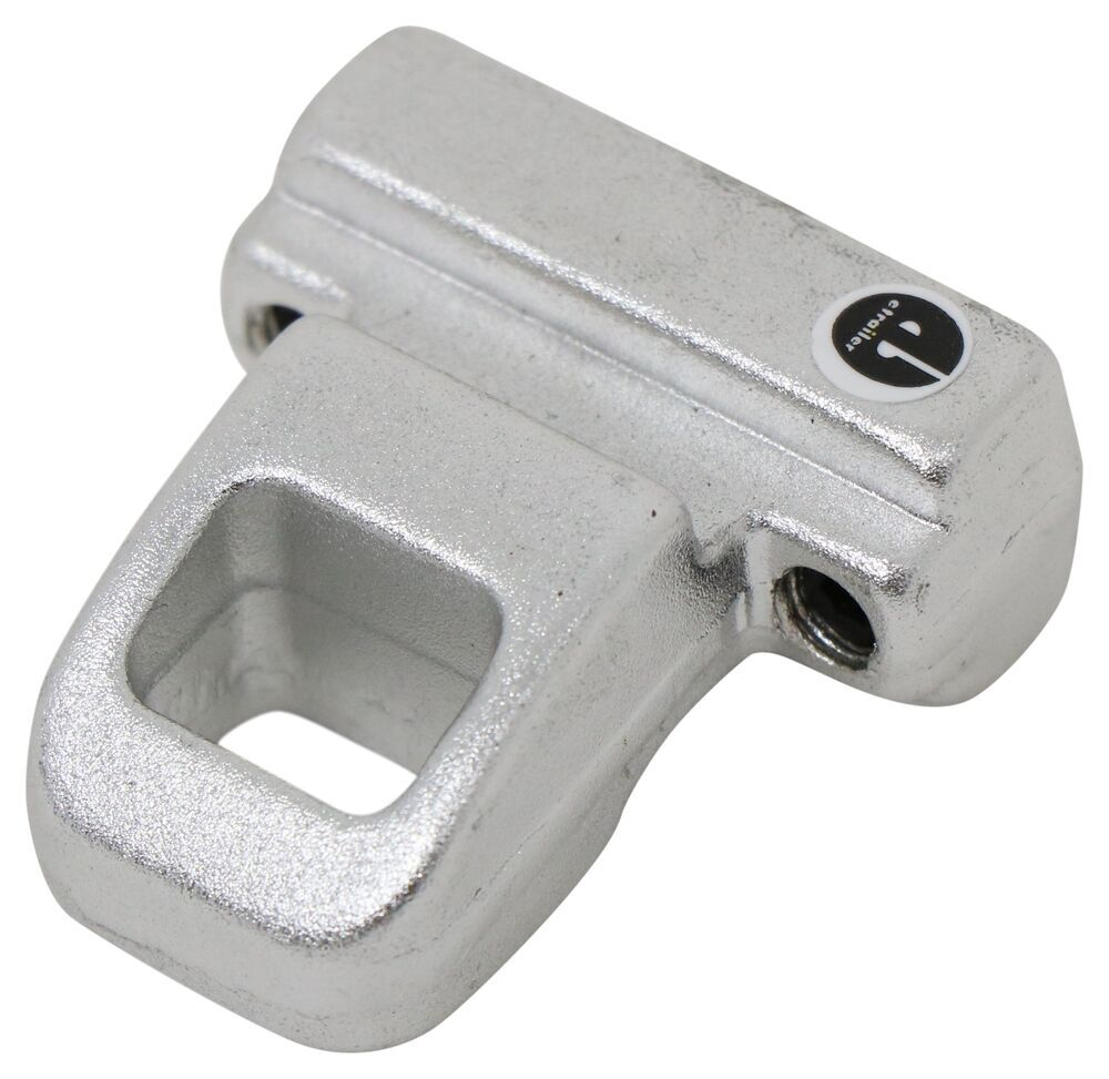 Accessories and Parts TPLR-9020 - Latches - Tonno Pro