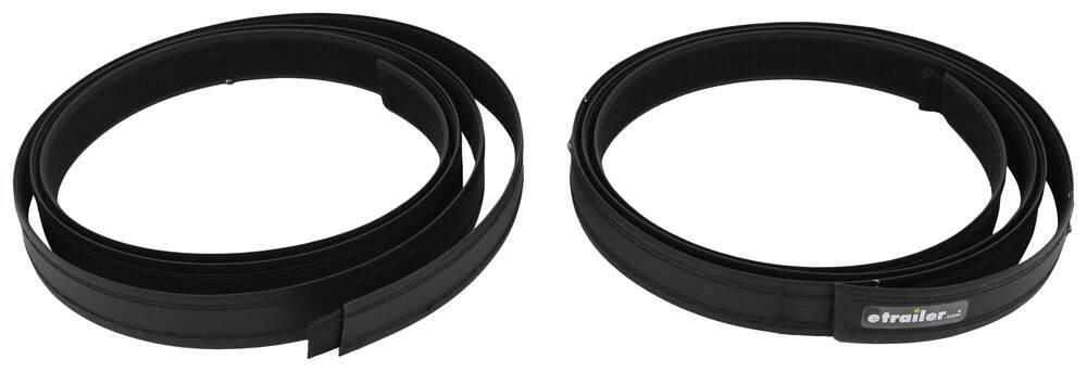 Tonno Pro Fasteners Accessories and Parts - TPLR-VELCRO