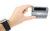 TPMS-TRL-2 - Mounts to Valve Stems TireMinder TPMS Sensor