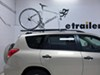 Kuat Clamp On - Standard Roof Bike Racks - TR02 on 2007 Toyota RAV4