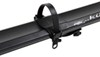 Roof Bike Racks TR02 - 9mm Fork,15mm Thru-Axle,20mm Thru-Axle - Kuat