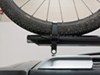 Kuat Roof Bike Racks - TR02