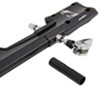Roof Bike Racks TR02 - Disc Brake Compatible - Kuat