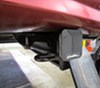TR1202 - Plain Tow Ready Misc Covers