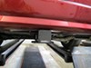 Tow Ready Misc Covers - TR1202