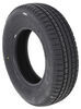 Taskmaster Trailer Tires and Wheels - TR225LRE