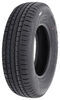 TR225LRE - 15 Inch Taskmaster Trailer Tires and Wheels