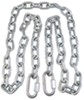 Tow Ready Safety Chains - TR63035