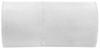 Trailer Leaf Spring Suspension TRBU11508 - 1/2 Inch ID x 7/8 Inch OD - TruRyde