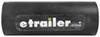 TruRyde Spring Mounting Hardware - TRBU13871