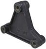TruRyde Standard Equalizer Trailer Leaf Spring Suspension - TREQ310