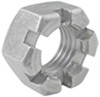 TRFA63 - 7/8 Inch Diameter TruRyde Accessories and Parts