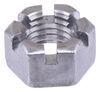 truryde accessories and parts suspension nut trfa63