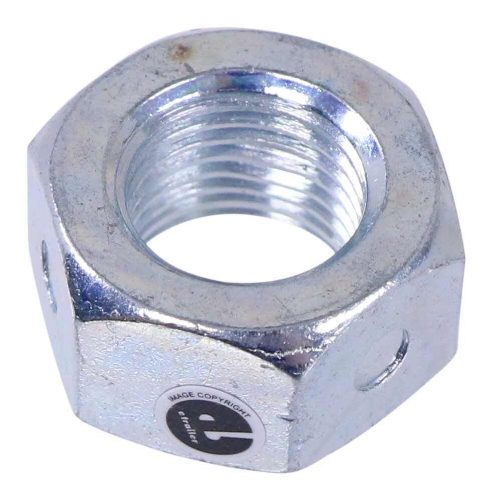 TRFA916DLNZ - 9/16 Inch Diameter ABS Fasteners Accessories and Parts