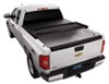 Extang Opens at Tailgate Tonneau Covers - EX46535
