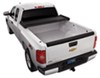 Tonneau Covers EX46535 - Top of Bed Rails - Covers Stake Pockets - Extang