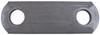 TRSL256 - 2-9/16 Inch Long TruRyde Spring Mounting Hardware