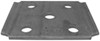 TruRyde Axle Mounting Hardware - TRTP200175