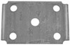 TruRyde Trailer Leaf Spring Suspension - TRTP300175