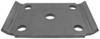 TruRyde Axle Mounting Hardware - TRTP300200