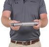 truryde trailer spindles agricultural spindle 1-3/4 inch diameter for 3 000-lb axles -