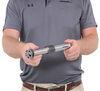 truryde trailer spindles ez lube spindle 1-1/4 inch diameter btr e-z for 2 000-lb axles -