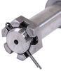 TRU59FR - 8-1/4 Inch Long TruRyde Standard Spindle