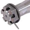 TRU64FR - 1-3/4 Inch Diameter TruRyde Standard Spindle