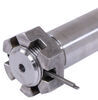 TRU97FR - For 2000 lb Axle TruRyde Standard Spindle
