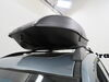 0  roof box trunx aero bars elliptical factory round square high profile trx34fr