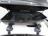 Roof Box TRX44FR - Black - Trunx