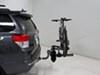 Kuat Fat Bikes,Carbon Fiber Bikes Hitch Bike Racks - TS02G-FB
