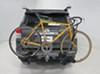 TS02G-FB - 2 Bikes Kuat Hitch Bike Racks