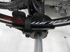 Kuat Hitch Bike Racks - TS02G