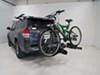 Hitch Bike Racks TS03G - 3 Bikes - Kuat