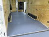 0  rv flooring the source company 18l x 8w foot 144 square feet ts67fr