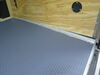 0  rv flooring the source company vinyl 144 square feet ts67fr