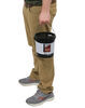 the source company accessories and parts rv flooring adhesive for vinyl over wood metal or concrete - 1 gallon