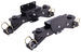 Leaf Spring Replacement System