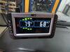 TST TPMS for RVs - Color Display - Signal Booster - 6 Tire Sensors 6 Sensors TST-507-RV-6-C