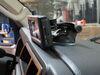 TST-507-RV-6-C - Mounts to Valve Stems TST RV,Trailer