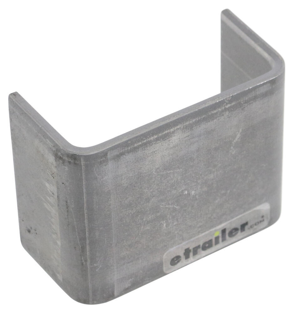 etrailer Stake Pockets Tie Down Anchors - TSW-A1800