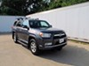 Timbren Rear Suspension Enhancement System Jounce-Style Springs TTORSEQ on 2012 Toyota 4Runner