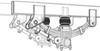 TTRA15252A - Leaf Spring Enhancement System Timbren Trailer Leaf Spring Suspension