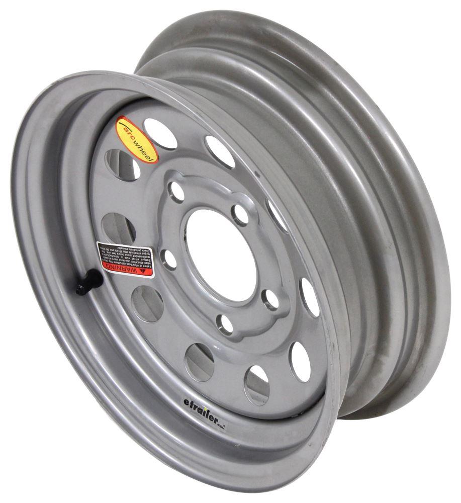 Taskmaster Wheel Only - TTW240545SM1
