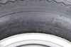 TTWA12SM - Load Range C Taskmaster Trailer Tires and Wheels