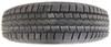 taskmaster trailer tires and wheels radial tire 8 on 6-1/2 inch ttwa16r488tk