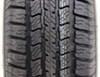 taskmaster trailer tires and wheels 16 inch 8 on 6-1/2 ttwa16r488tk