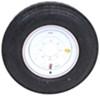 Trailer Tires and Wheels TTWA16RGWSHD - 235/85-16 - Taskmaster